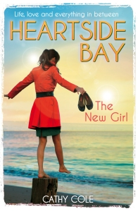 HB 1 cover